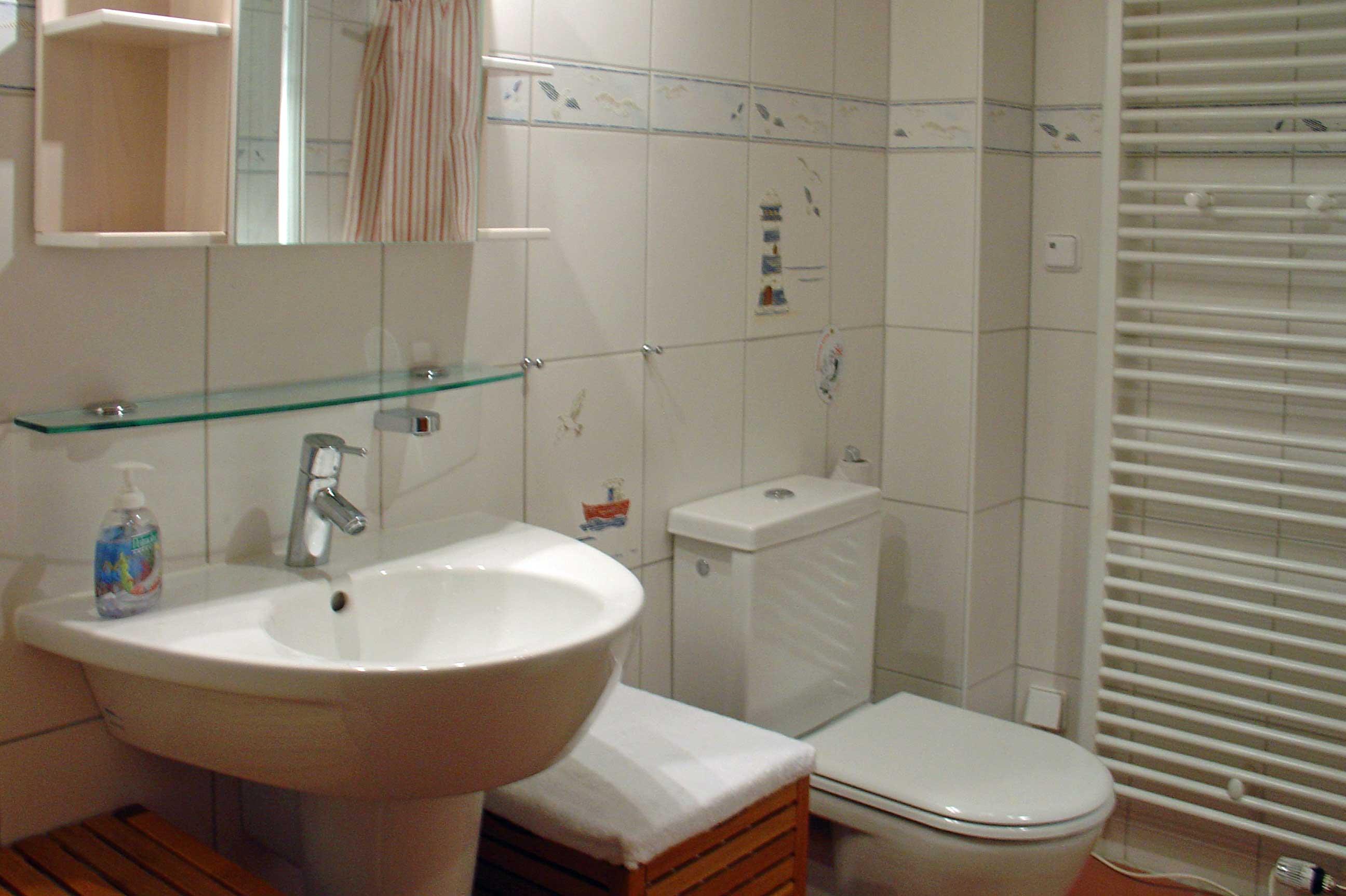 die b der im ferienhaus an der elbe elbwiesenhof. Black Bedroom Furniture Sets. Home Design Ideas